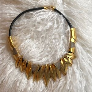 Juicy Couture Statement Necklace